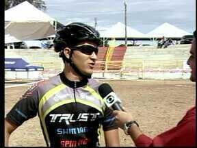 Contagem regressiva para Copa Internacional de Mountain Bike - Provas serão no dias 23 e 24 de junho, em Divinópolis, a partir das 8h, com tomada de tempo