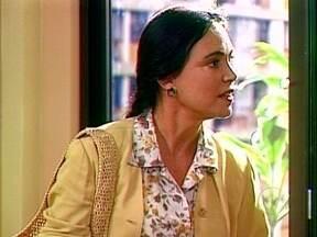 Novelão: Vídeo Show mata a saudade de História de Amor, de 1995 - Trama de Manoel Carlos tinha Regina Duarte como protagonista