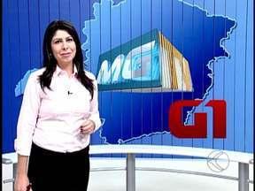 Confira os destaques do MGTV 1ª edição desta segunda em Uberlândia e região - Jovem de 20 anos foi baleado na madrugada de domingo em Patos de Minas. Taxista de Araguari tem diversas histórias nesses de 70 anos de vida ativa.