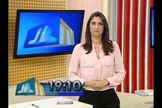 Veja as principais notícias do JL2 desta segunda-feira (6) - Veja as principais notícias do JL2 desta segunda-feira (6).