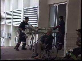 UEPG vai deixar de atuar no Hospital Municipal se Prefeitura cortar repasse - Verba é de R$ 620 mil mensais para universidade administrar a parte médica
