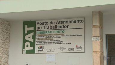 Setor de serviços aquecido gera mais oportunidades de empregos - O setor de serviços aquecido é uma oportunidade para quem está procurando emprego na região de Campinas (SP).