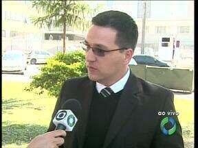 Ministério Público investiga TIM - A operadora é suspeita de derrubar ligações de propósito.
