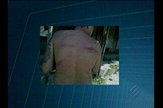 MPE pede afastamento de diretor da Colônia Agrícola Heleno Fragoso - Relatório do Ministério Público do Pará aponta que, durante operação de fiscalização da PM na colônia, pelo menos 30 detentos foram agredidos fisicamente.