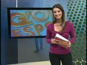 Veja a edição na íntegra do Globo Esporte Paraná deste sábado, 18/08/2012 - Veja a edição na íntegra do Globo Esporte Paraná deste sábado, 18/08/2012