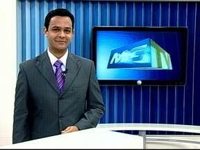 Confira os destaques do MGTV 1ª edição em Divinópolis desta segunda (20) - Veja os destaques e notícias desta segunda-feira
