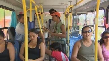 Reportagem mostra importância do planejamento para setor do transporte coletivo - Planejamento do setor deve constar no plano diretor do município