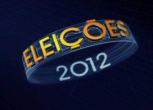Confira agenda dos candidatos à Prefeitura de São Paulo - Os candidatos aproveitaram a segunda-feira (20) para fazer campanha para as eleições deste ano.