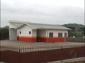 Adiada mais uma vez inauguração da sede do Samu Regional de Pato Branco - A decisão foi tomada porque nem todas as cidades montaram as bases onde vão ficar as ambulâncias e os profissionais.