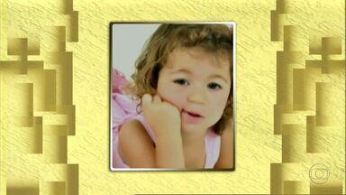 Polícia encontra corpo de criança de 2 anos que foi assassinada em Governador Valadares - Mãe e filha foram mortas no início deste ano.