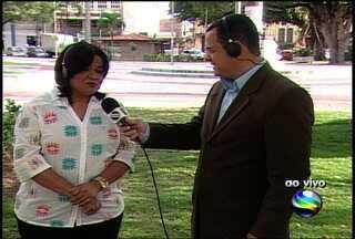 Procon/SE realiza mutirão de audiências em Aracaju - Em comemoração aos 22 anos do CDC (Código de Defesa ao Consumidor), durante todo o dia de hoje (11), a Coordenadoria Estadual de Proteção e Defesa do Consumidor (Procon/SE) promove o III Mutirão de audiências conciliatórias.