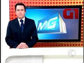 Confira os destaques desta terça do MGTV 1ª edição em Uberlândia e região - No quadro MGTV Responde desta terça (11) o assunto é sobre os homossexuais. Será tratado o preconceito, o medo de se assumir e quais as principais dúvidas dos pais.