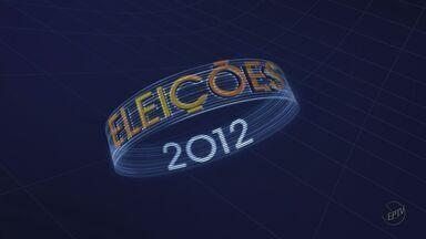 Confira a agenda dos candidatos de Pouso Alegre nesta terça-feira (11) - Confira a agenda dos candidatos de Pouso Alegre nesta terça-feira (11)