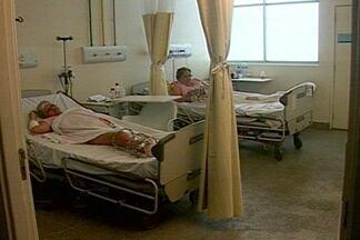 Direção do Trauma de Campina Grande dá prazo para ortopedistas criarem escala de trabalho - Exigência é de que 14 ortopedistas trabalhem durante o dia e quatro durante a noite.