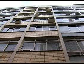 Inadimplência de condomínios aumenta nas duas maiores cidades do Brasil - Dados do Sindicato da Habitação indicam recorde na inadimplência das cotas de condomínio. Quem não atrasa os pagamentos é prejudicado pela cota extra.