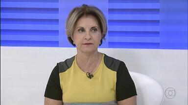Controlada até os anos 90, coqueluche volta a ter casos no Brasil - Doença que afeta o sistema respiratório e que pode levar à morte.