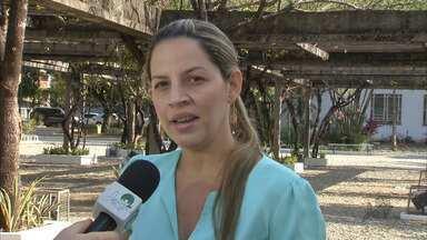 Disque-eleições tira dúvidas de eleitores no Ceará - Serviço já está em funcionamento das 7h até 19h.