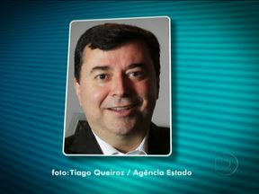 Diretor-geral do Google no Brasil é autuado pela Polícia Federal em SP - O executivo foi detido porque teria desobedecido a uma decisão da Justica Eleitoral, um crime que prevê pena de três meses a um ano de prisão. Por se tratar de delito de menor potencial ofensivo, não cabe prisão.