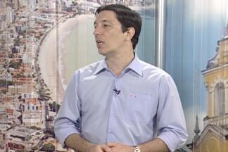 Como sair das dívidas - Guilherme Baía dá dicas para conseguir se livrar das dívidas