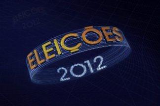 Compromissos de campanha dos candidatos à prefeitura de Cabedelo - Veja no vídeo.