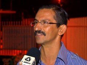 Planos futuros do prefeito eleito em Tangará da Serra, Fábio Martins Junqueira - Fábio volta à prefeitura após 12 anos. Eleito com 18.875 votos, o que representou 42,96% dos votos válidos.