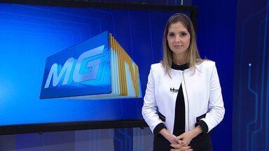 Veja os destaques do MGTV 2ª Edição desta segunda-feira - Saiba como foram as eleições municipais na capital e nas principais cidades mineiras.