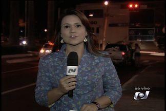 Secretarias de Goiás divulgam edital de concurso para polícias civil e militar - Secretarias de Gestão e Planejamento e Segurança Pública divulgaram nesta segunda-feira (8), o edital de concurso público para polícias Civil e Militar.