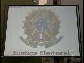 Carlos Roberto Pupin e Ênio Verri já recomeçaram campanha para o segundo turno em Maringá - Os dois candidatos falam sobre as prioridades de campanha