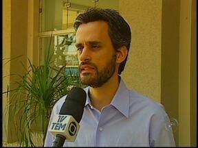 Rafael Agostini pretende modernizar serviços públicos em Jaú, SP - Em Jaú, SP, os eleitores fizeram a opção pela mudança no comando da prefeitura. Quem conquistou a preferência dos moradores foi Rafael Agostini, do PT. Ele conquistou 59,31% dos eleitores e ganhou a eleição.