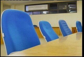 Montes Claros terá 23 vereadores a partir de 2013 - A partir de 2013, Montes Claros terá 8 vereadores a mais. Número de cadeiras subiu de 15 para 23.
