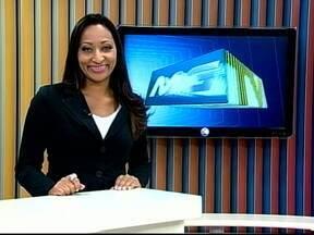 Confira os destaques do MGTV 1ª edição em Divinópolis desta quarta (10) - Veja os destaques e notícias desta quarta-feira
