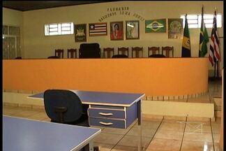 Em João Lisboa, dois candidatos a vereador obtiveram o mesmo número de votos cada um - Só que apenas um deles vai ocupar a vaga na câmara municipal.