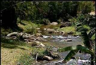 Sana, Região dos Lagos é opção para curtir o feriado do dia 12 - Cachoeiras e rios são os atrativos para quem prefere tranquilidade.
