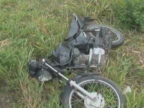 Duas pessoas morrem e quatro ficam feridas em acidente no município de Anguera - O acidente ocorreu no último domingo, na BA-052.