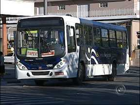 Artesp abre seleção de nova empresa para linhas da Expresso Regional em São Roque, SP - A Agência Reguladora de Transportes do Estado de São Paulo (Artesp) abriu seleção emergencial para contratar uma nova empresa que devera operar nas doze linhas da Expresso Regional, em São Roque (SP).