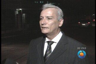 JPB2JP: Justiça Federal faz leilão nesta terça-feira - Informações no site: www.jfpb.jus.br
