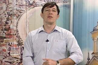 Dicas financeiras para você fazer seu dinheiro render até o fim do mês - Confira dicas no vídeo com Guilherme Baía.