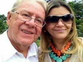 Veja no JH: Casal é encontrado morto dentro de casa no Paraná - Golpes na internet vão aumentando. IPI reduzido é prorrogado até dezembro. Veja primeira reportagem dos Jovens do Brasil.