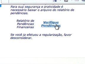 Fim de ano aumenta incidência de e-mails com informações falsas e vírus - Golpes na internet fazem 3.200 vítimas por hora no Brasil, totalizando 2 milhões por mês e 28 milhões por ano. O bom e velho e-mail continua pregando peças.