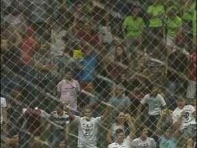 Unipa está classificada para quartas de final do Paranaense - Equipe venceu o Ponta Grossa, ontem, em casa