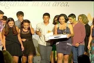 Festival Brasileiro de publicidade agitou a cidade de Búzios - A premiação contou com torcidas animadas e exibições dos materiais mais criativos
