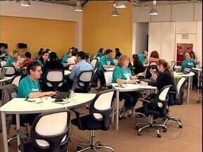 Sebrae oferece cursos e palestras na Semana do Empreendedorismo - Para se cadastrar é preciso ligar para o telefone 0800-570-0800. É tudo de graça.