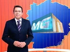 Confira os destaques do MGTV 1ª edição em Uberlândia nesta terça (13) - Veja os destaques e notícias desta terça-feira