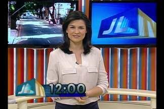 Confira os destaques do JL1 desta terça-feira (13) - Acompanhe o Quadro Desaparecidos desta edição.