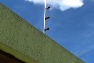Em Campo Grande, moradores do bairro Vilas Boas convivem com insegurança - Conheça a realidade de moradores do bairro Vilas Boas, em Campo Grande, que convive diariamente com a insegurança.