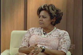 Hoje, 38 municípios maranhenses vão receber o selo Unicef - Hoje, 38 município maranhenses vão receber o selo Unicef município aprovado que reconhece os avanços na área da infância e adolescência no Maranhão.
