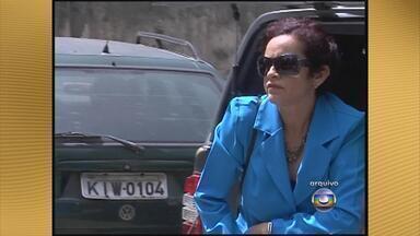 Começa júri dos cinco acusados de matar alemã em Pernambuco - Crime ocorreu no carnaval de 2010. Familiares da vítima são suspeitos de tramar morte de Jennifer Kloker para ficar com seguro de vida dela.