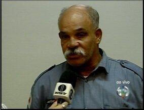 Operação de fiscalização nas estradas vai ser uma parceria do DER e da Polícia Rodoviária - Responsável pela fiscalização afirma que objetivo da parceria é discilplicar, organizar e preservar as vidas.