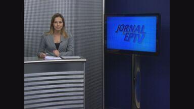 Confira os destaques do Jornal da EPTV de São Carlos e região desta quinta-feira (10) - Confira os destaques do Jornal da EPTV de São Carlos e região desta quinta-feira (10).