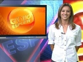 Programa destaca o estádio do Castelão e a chegada de Alexandre Pato ao Brasil - Veja também os gols pela Copinha.
